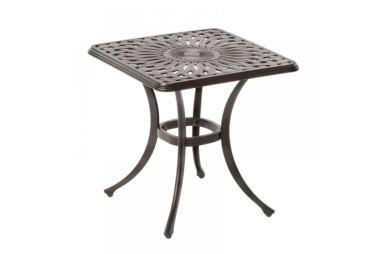 Outdoor Furniture Furniture Grossman Furniture
