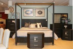 Small Of South Dakota Furniture Mart