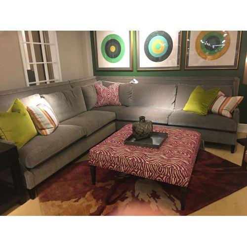 Medium Crop Of Hickory Park Furniture