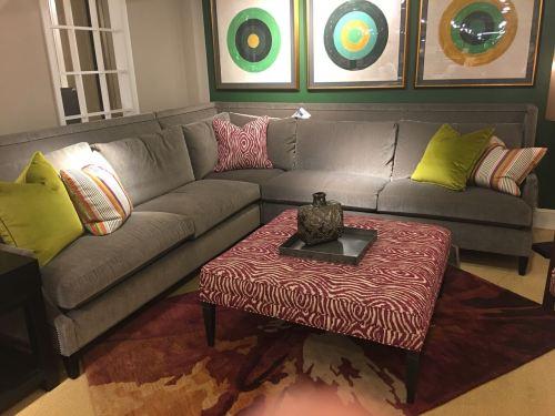 Medium Of Hickory Park Furniture