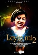 Leyin Mi 2 on iROKOtv - Nollywood