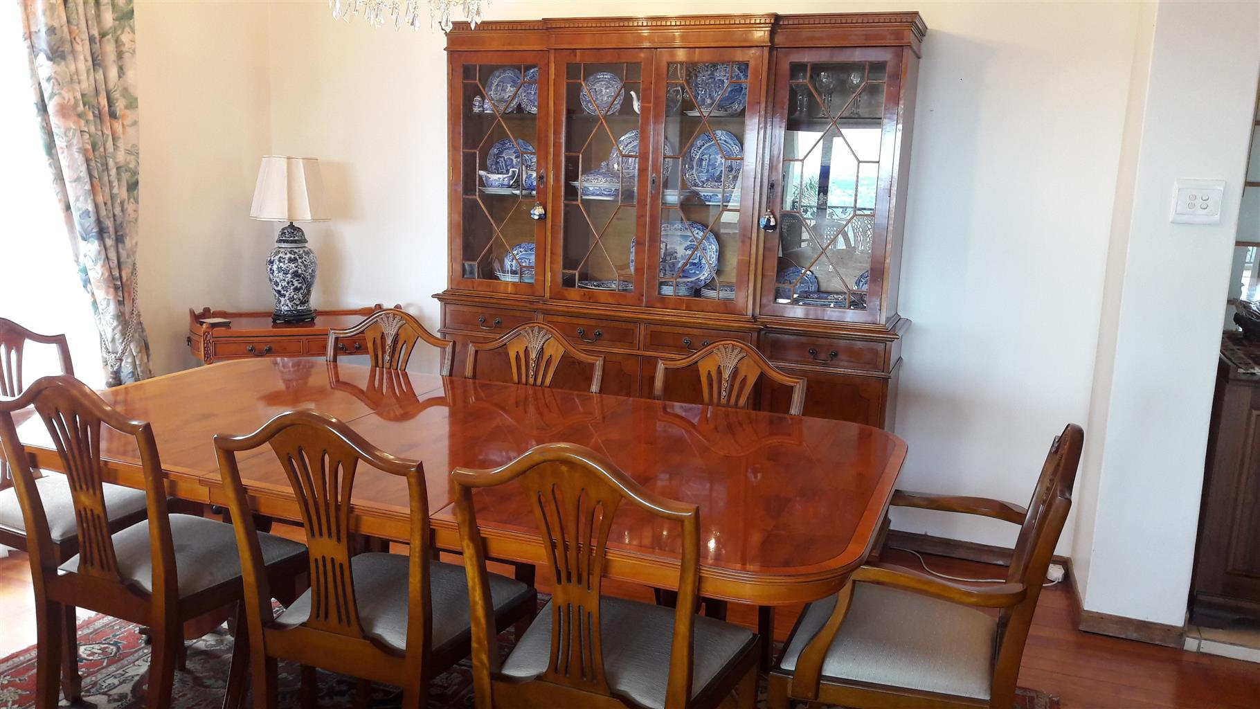Dining Room Suite For Sale Gauteng Small House Interior