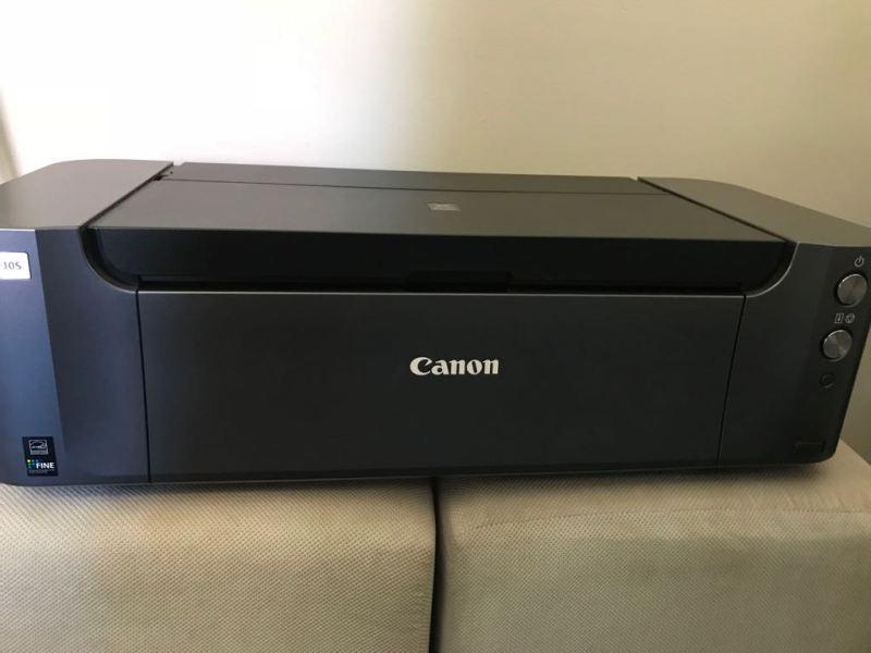 Large Of Canon Pixma Pro 10