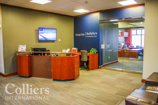 500 E Shore Dr, Eagle, ID 83616 - Office For Lease on Cityfeet