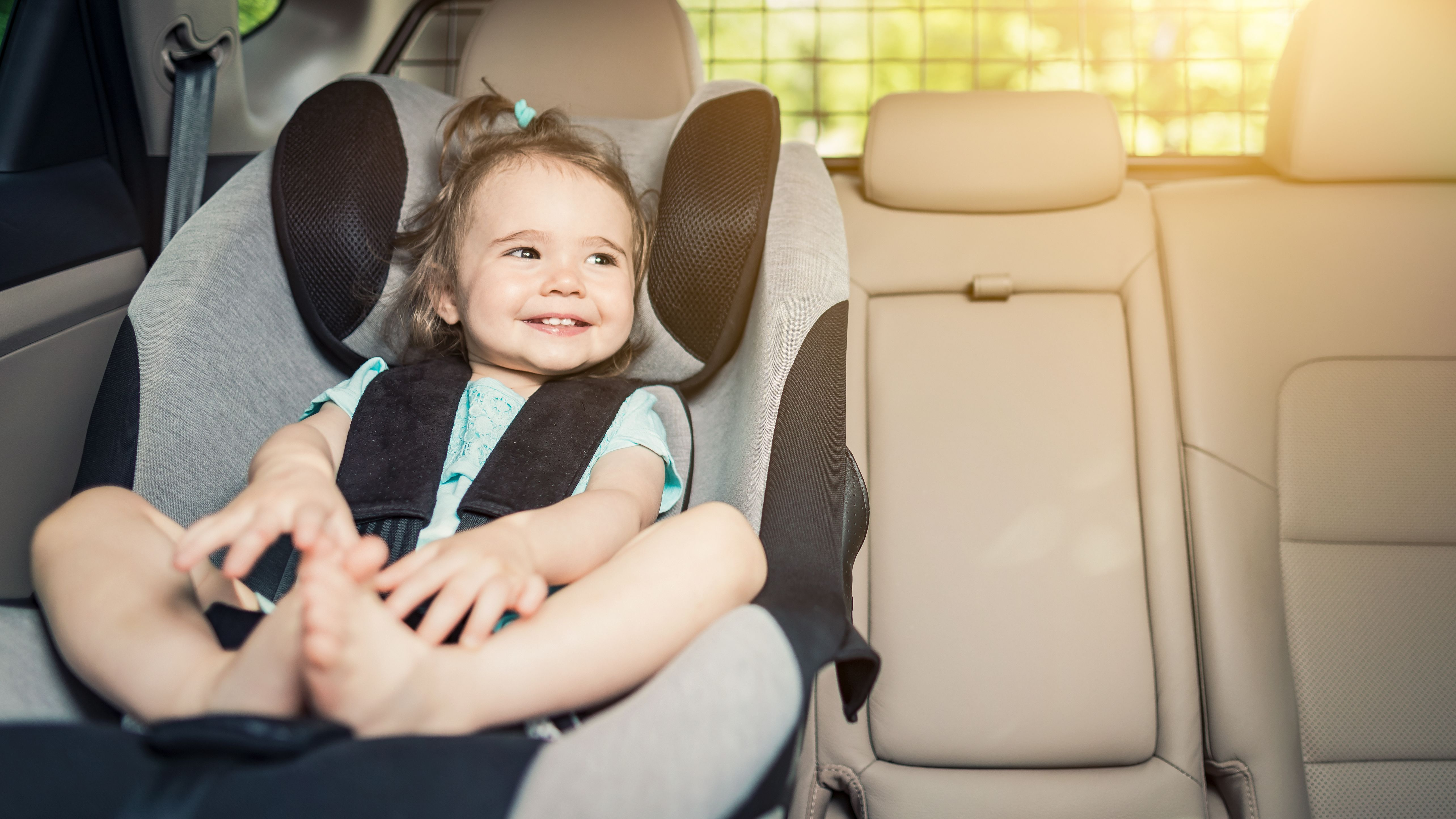 Baby Car Seats At Target Target And Walmart Are Running Car Seat Recycling Events