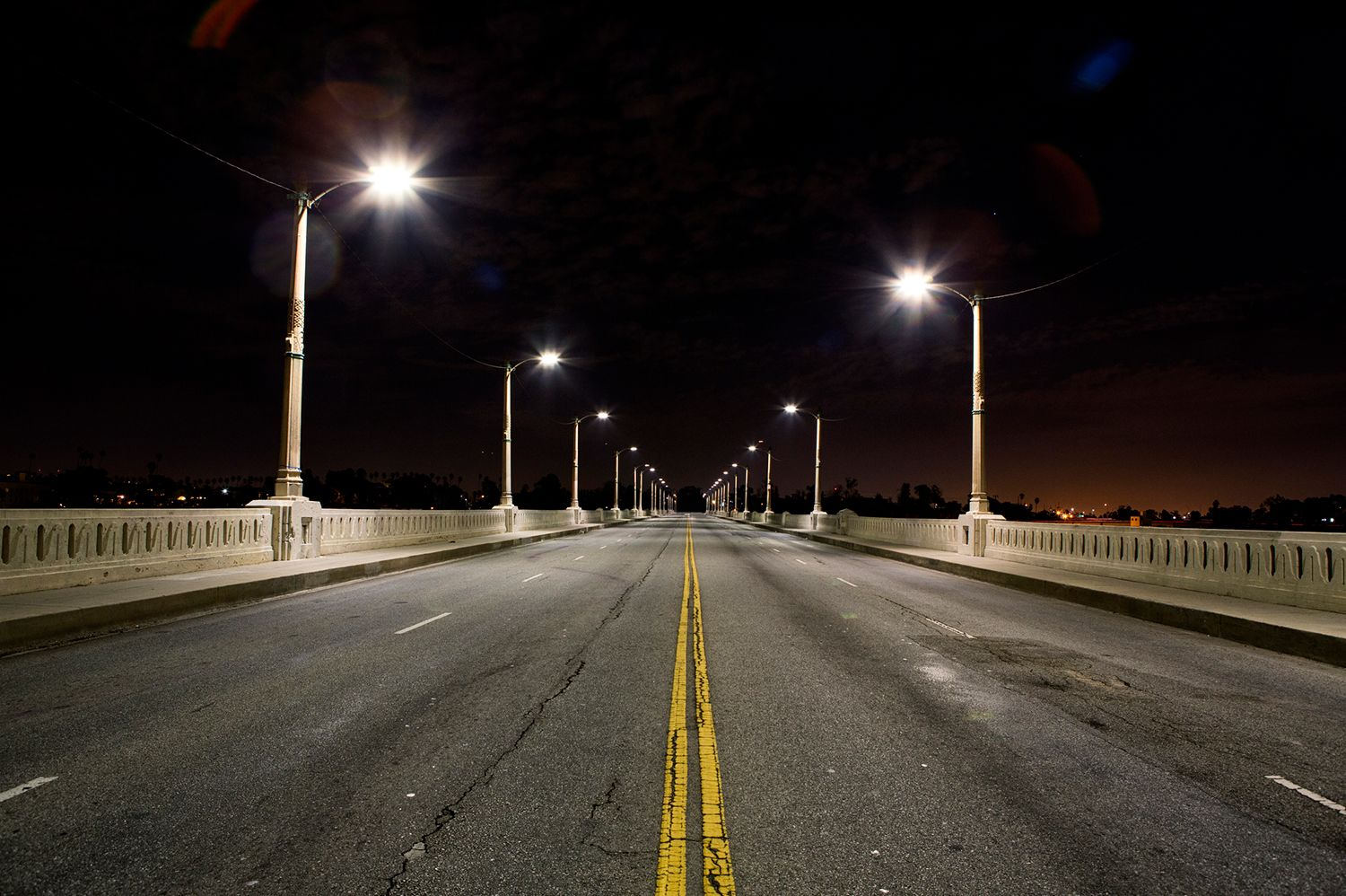 Led Lights Bad Health Bright Street Lights Can Be Bad For Your Health Doctors Say