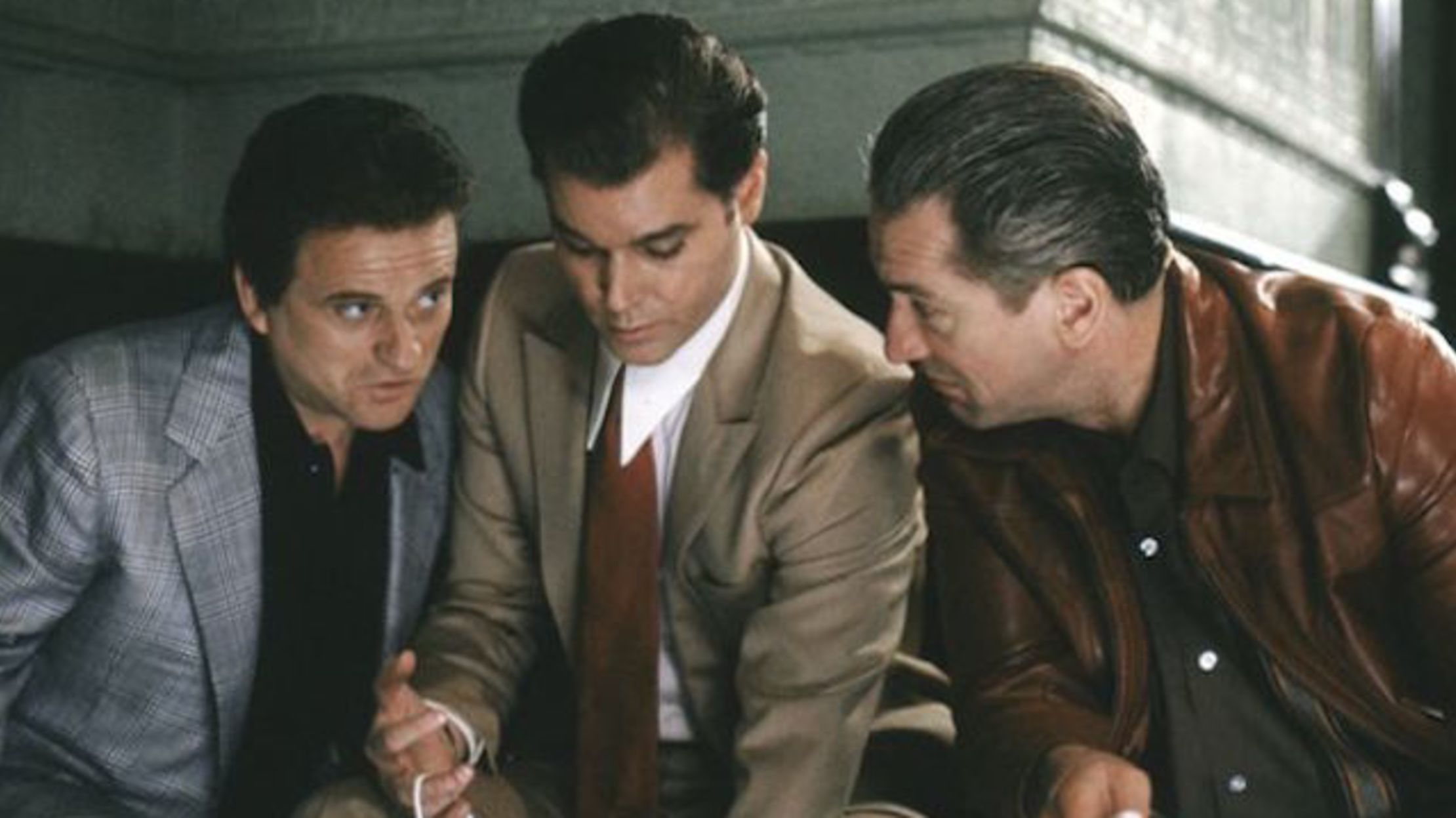 24 Movie 24 Things You Might Not Know About Goodfellas Mental Floss