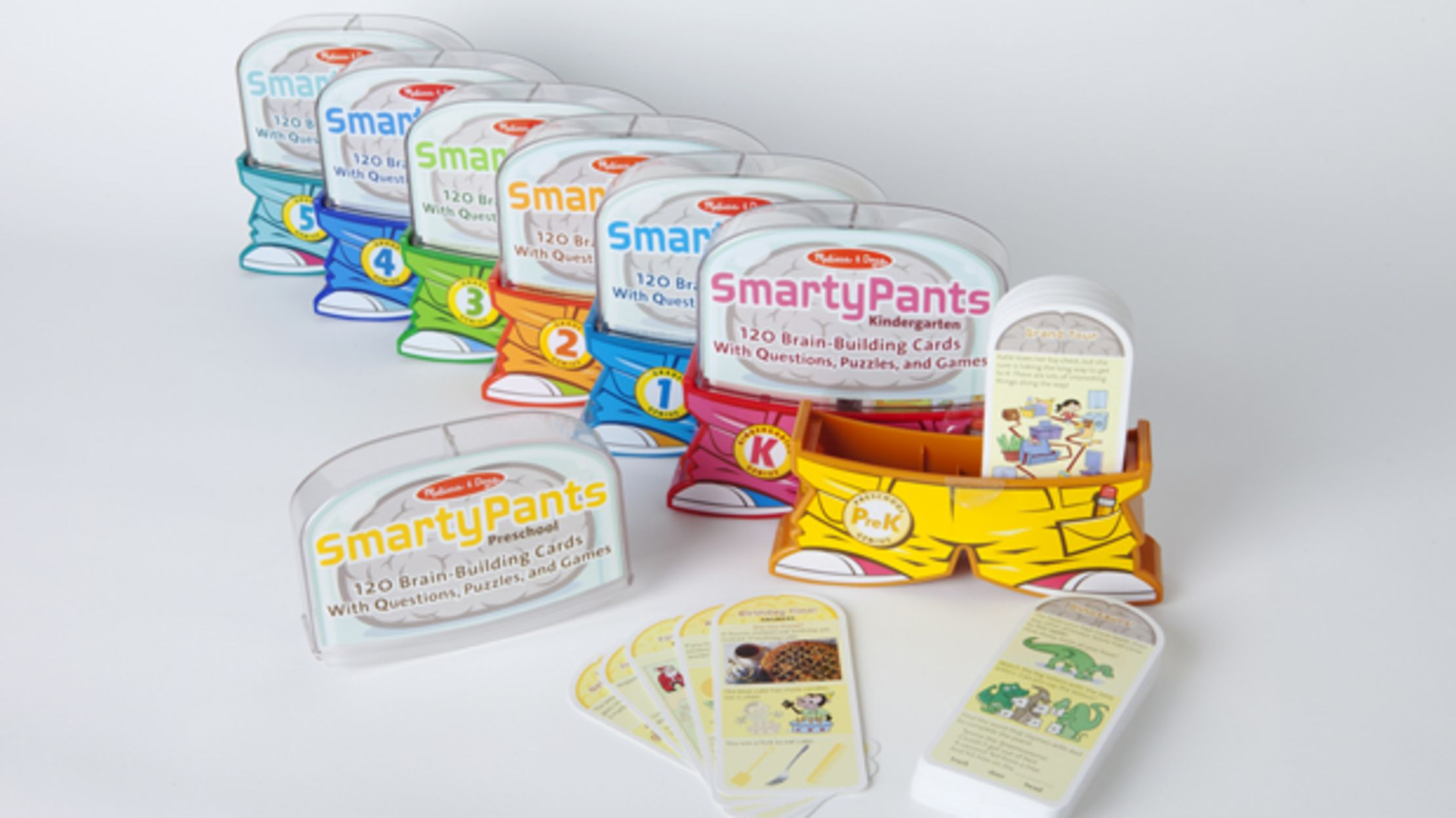 Chill On The Sofa Kiss Daniel Introducing Smartypants Now In The Mental Floss Store Mental Floss