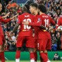 Champions League 3 Things We Learned From Liverpool S 4 3