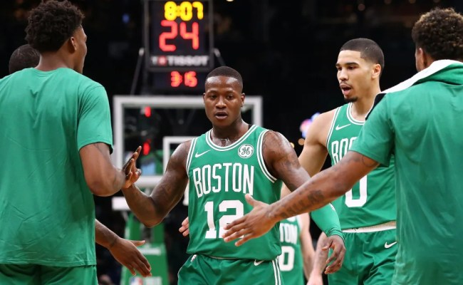 Celtics Vs Clippers Betting Lines Spread Odds And Prop