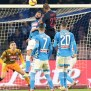 Bologna Vs Napoli Preview Where To Watch Live Stream