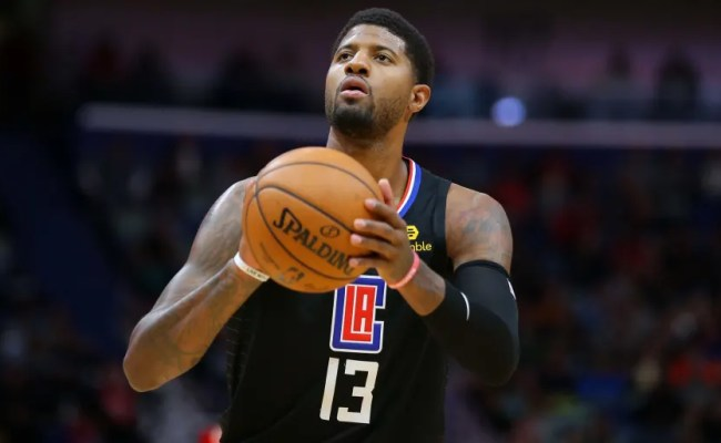 Celtics Vs Clippers Odds Lines Spread And Prop Bets