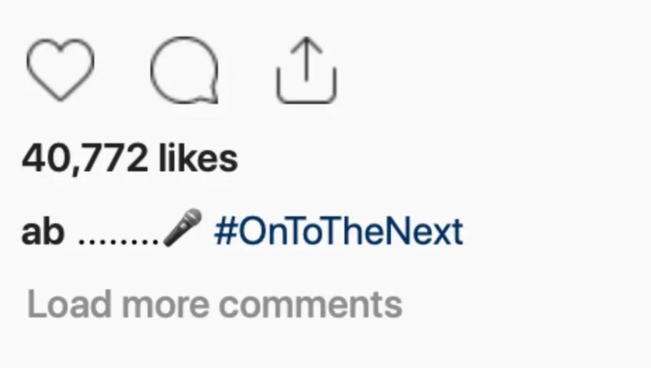 Antonio Brown Sharing Old JuJu Smith-Schuster DM on Instagram is