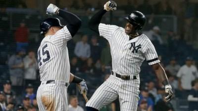 Rays vs Yankees MLB Live Stream Reddit for Wednesday Series Finale | 12up