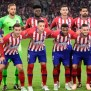 Picking The Best Atletico Madrid Lineup To Face Real
