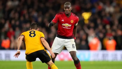 Wolves vs Manchester United Preview: Where to Watch, Live Stream, Kick Off Time, Team News ...