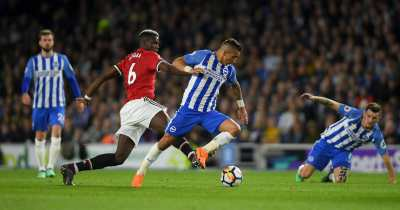 Brighton vs Man Utd Preview: Recent Form, Team News, Previous Encounter & More | 90min