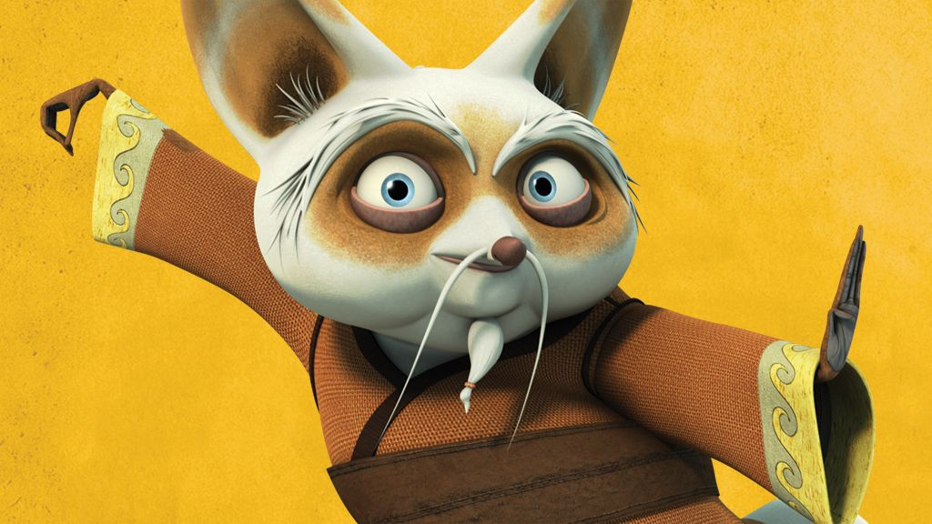 Kung Fu Panda Wallpapers With Quotes Kung Fu Master Po Quotes Quotesgram
