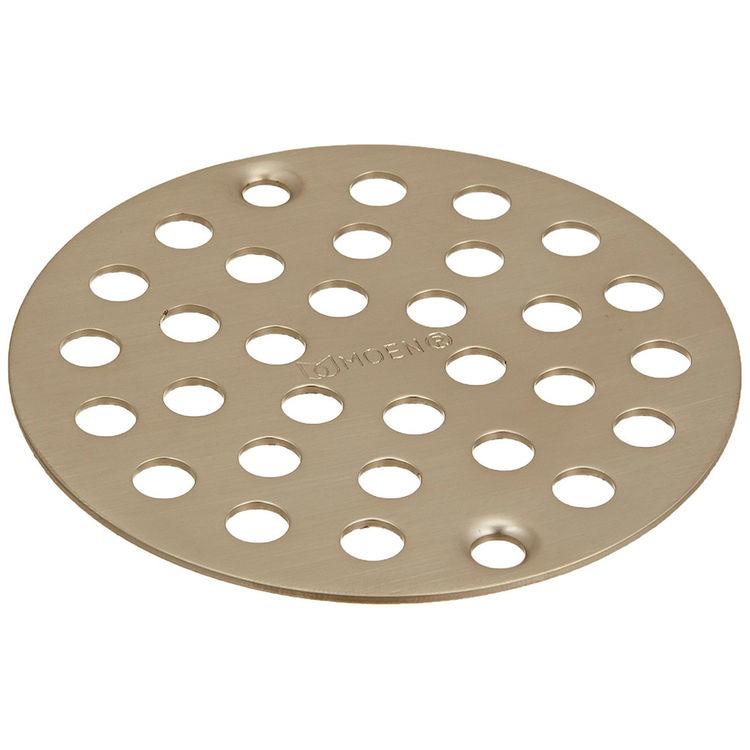 Moen 102763BN Tub Shower Drain Covers