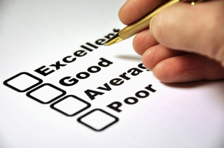 New Report Card Out for Charter Schools PublicSchoolReview - report card