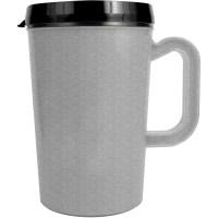 Big Joe Insulated Mug (22 Oz.) | Promotional Travel Mugs ...