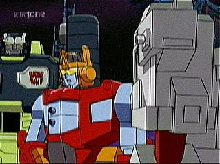 Transformers Fall Of Cybertron Wallpaper Drift Episode Teletraan I The Transformers Wiki Age