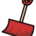 Red Snow Shovel Pin.PNG