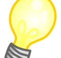 Light Bulb Pin.PNG