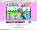 Sesame Street Elmo And Whale Love Free Online Videos