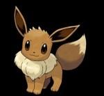 How To Evolve Eevee Into Umbreon Pokemon