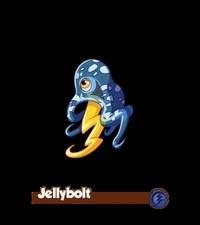 Jellybolt