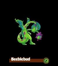 Beeblebud
