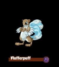 Flufferpuff