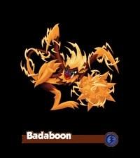 Badaboon