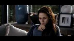 ... Results for: Twilight Breaking Dawn Part 2 Full Movie Hd In Urdu