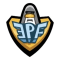 EPF Badge Pin edit.png
