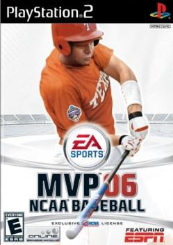 MVP_Baseball_2006.png