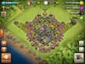 Trophy Farming - Clash of Clans Wiki