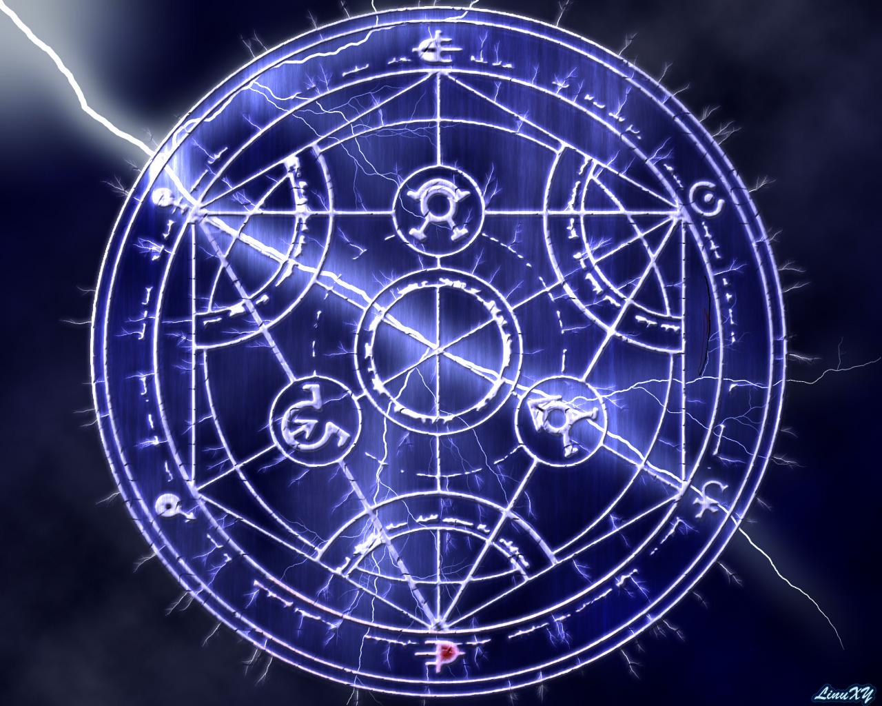 Alchemist Quotes Wallpaper 640 Fullmetal Alchemist Hd Wallpapers Backgrounds
