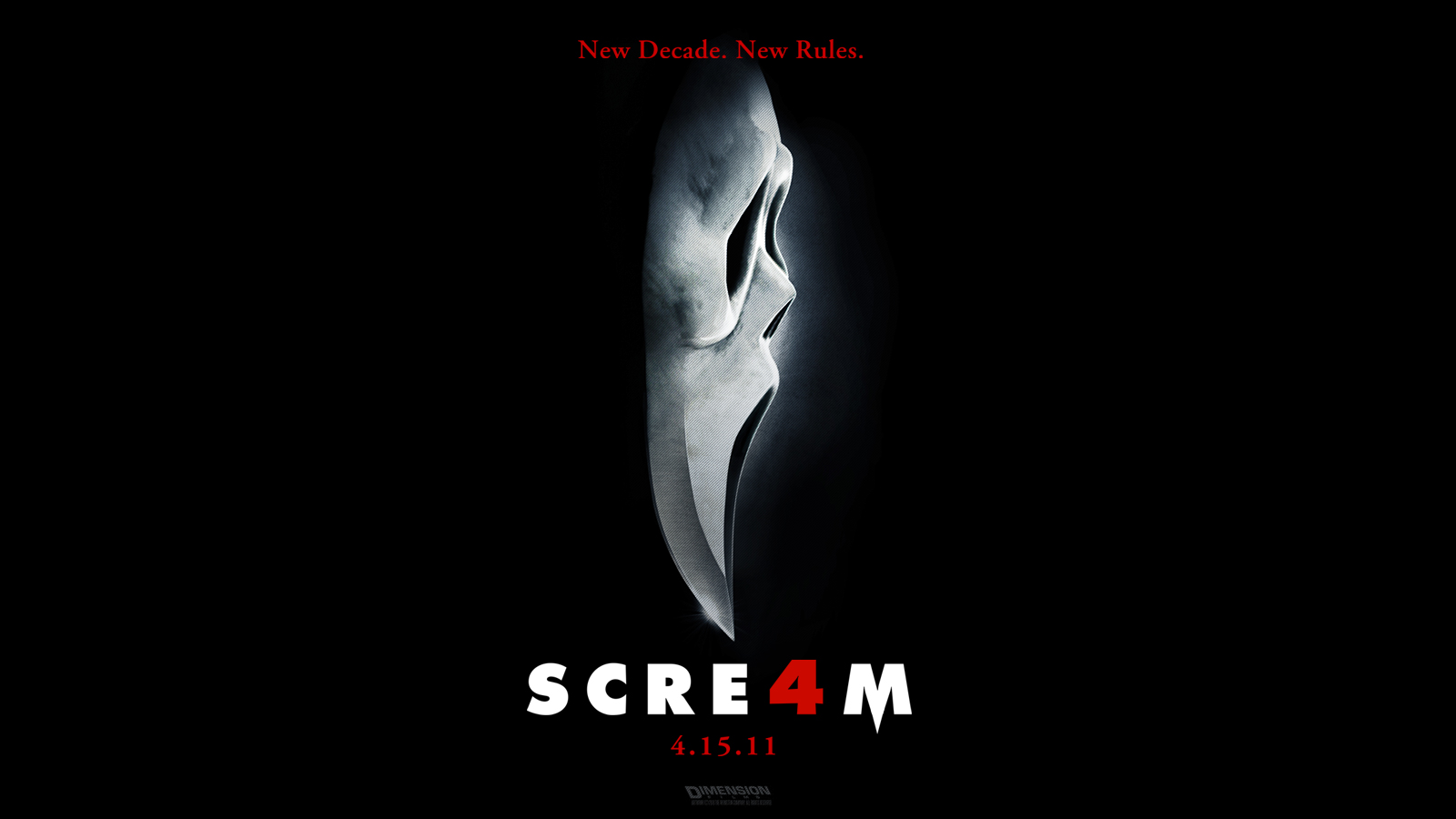 Hindi Movie Wallpapers With Quotes 14 Scream 4 Hd Wallpapers Backgrounds Wallpaper Abyss