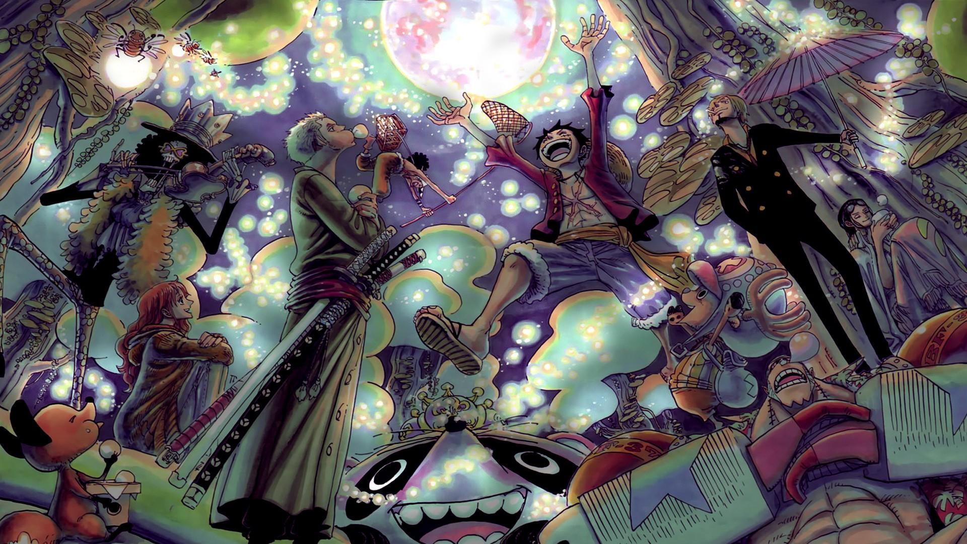 Tony Tony Chopper Wallpaper Hd One Piece Full Hd Wallpaper And Background Image