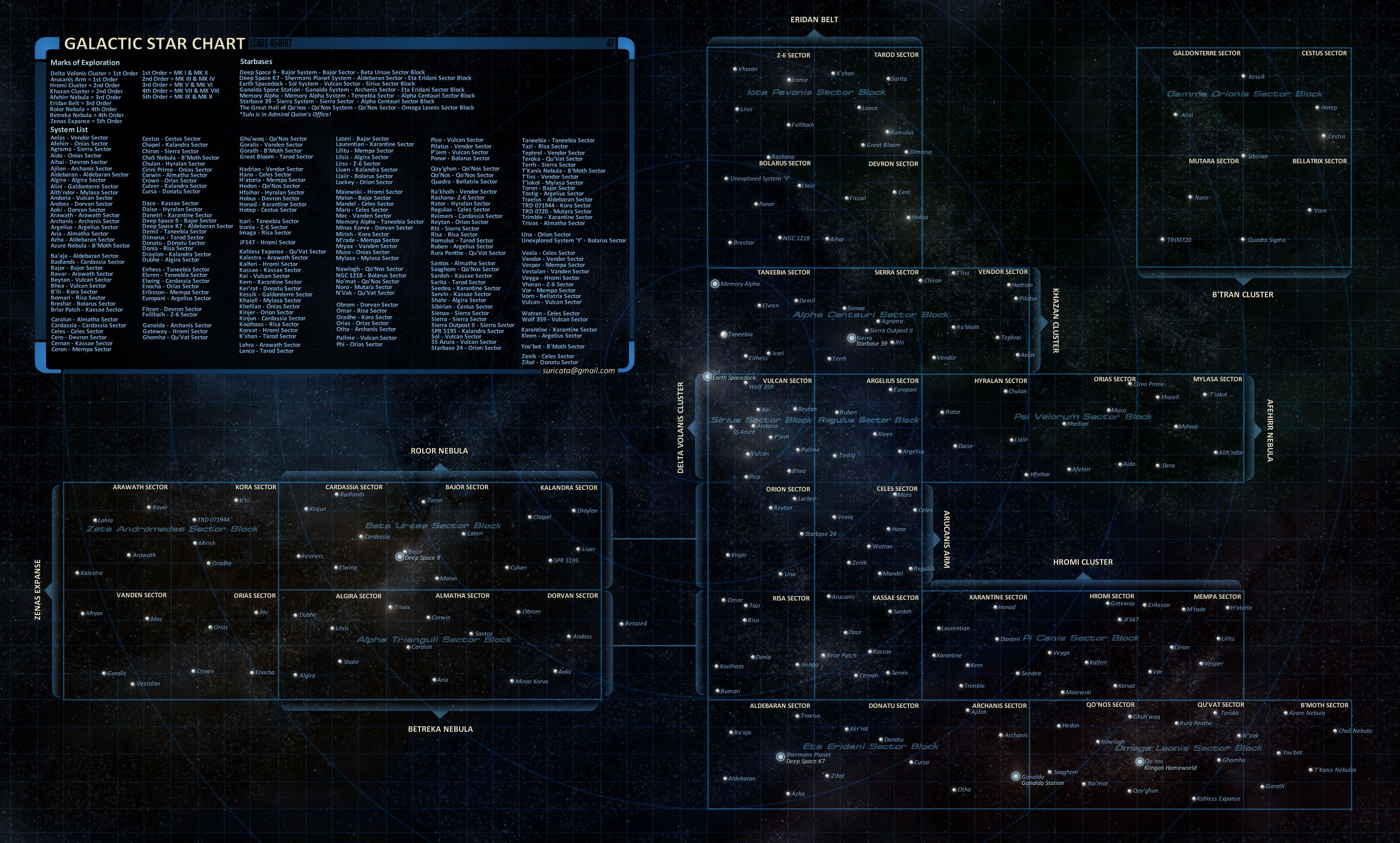 For Laptop Monitor Wiring Diagram 1302 Star Trek Hd Wallpapers Backgrounds Wallpaper Abyss