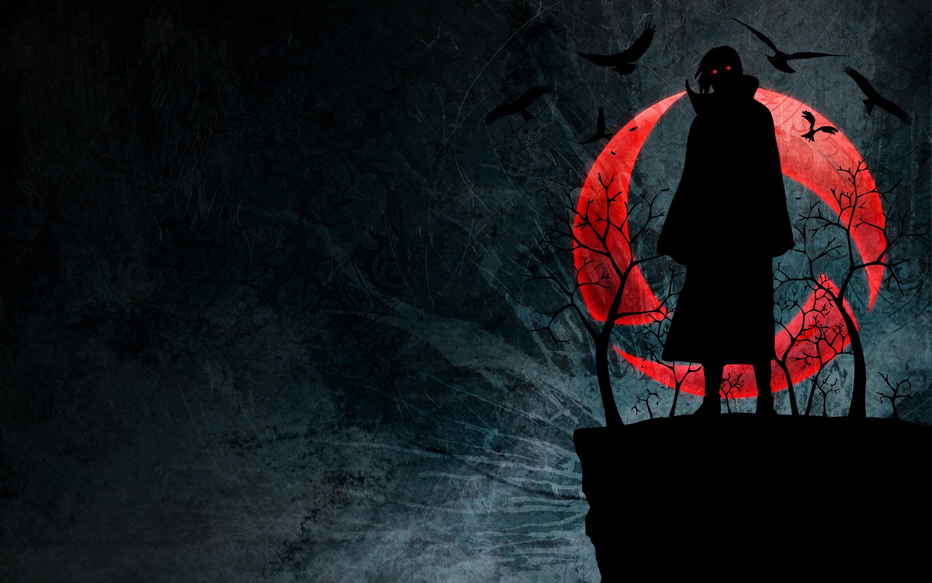 Itachi Live Wallpaper 272 Itachi Uchiha Hd Wallpapers Background Images Wallpaper Abyss