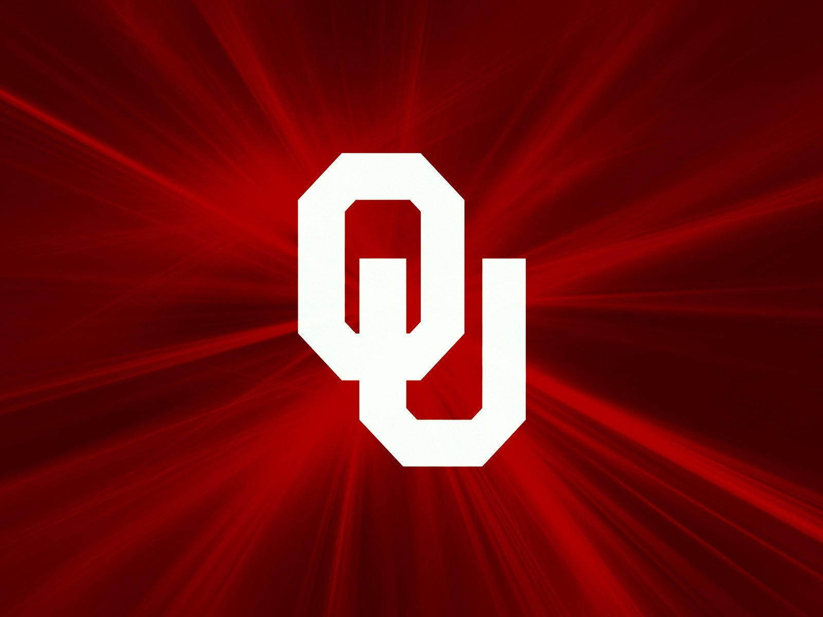 Oklahoma Sooners Wallpaper For Iphone Oklahoma Sooners Wallpaper And Background Image