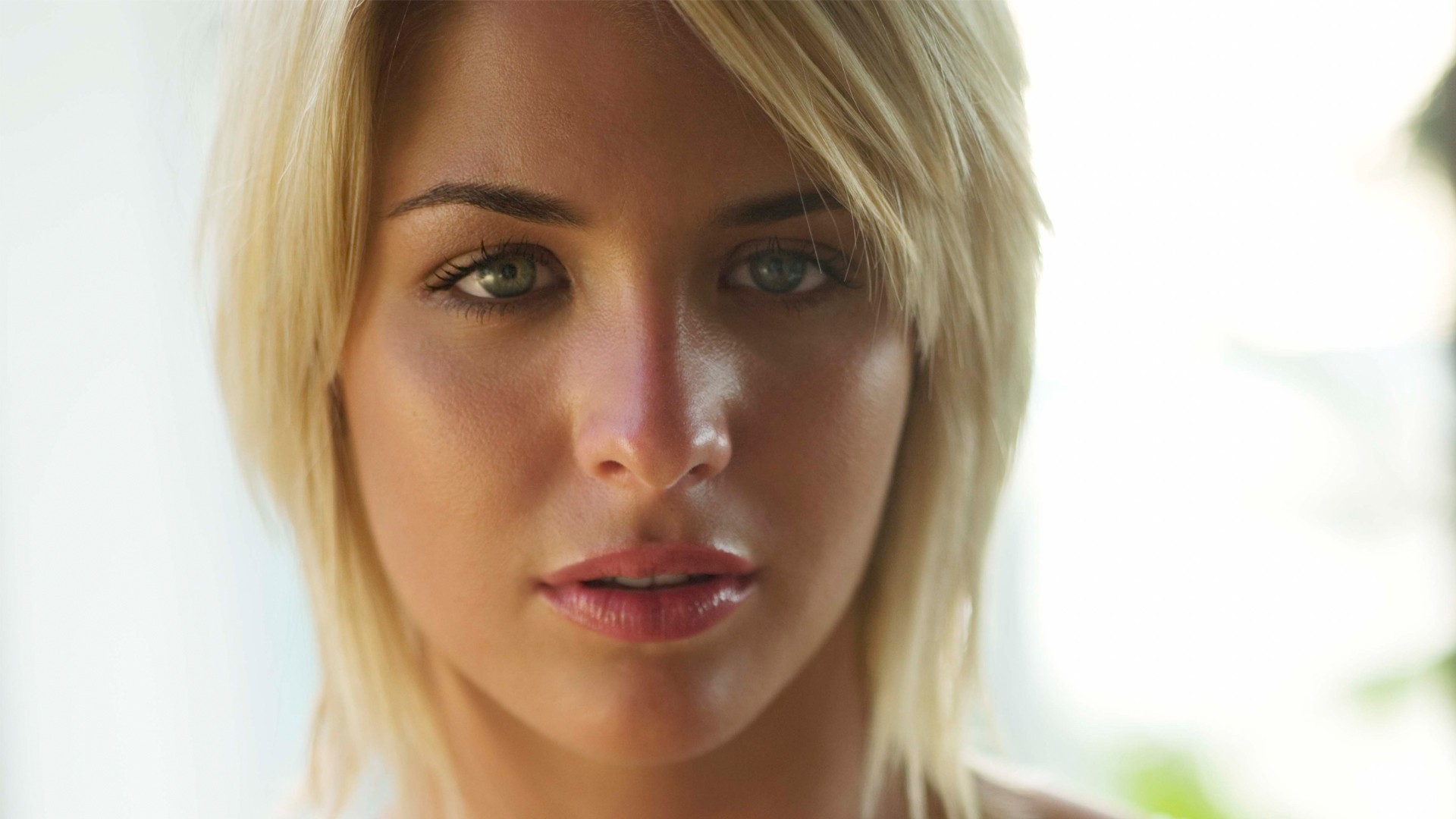 Messi Full Hd Wallpaper Gemma Atkinson Hd Wallpaper Background Image 1920x1080