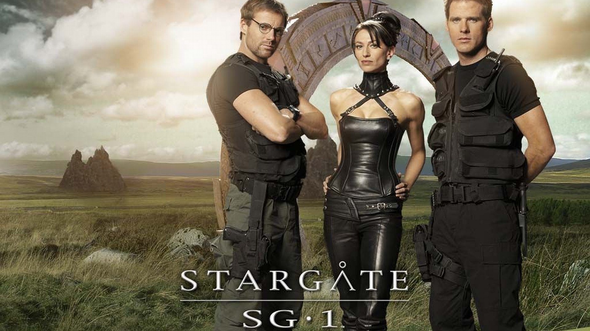 Iphone Wallpaper Michael Jackson Stargate Sg 1 Full Hd Wallpaper And Background Image