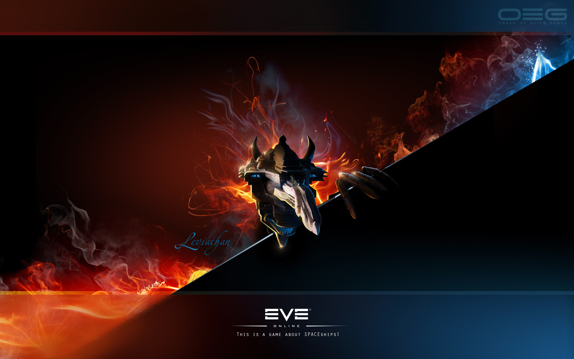 Wallpaper Hd Mu Eve Online Full Hd Wallpaper And Background Image