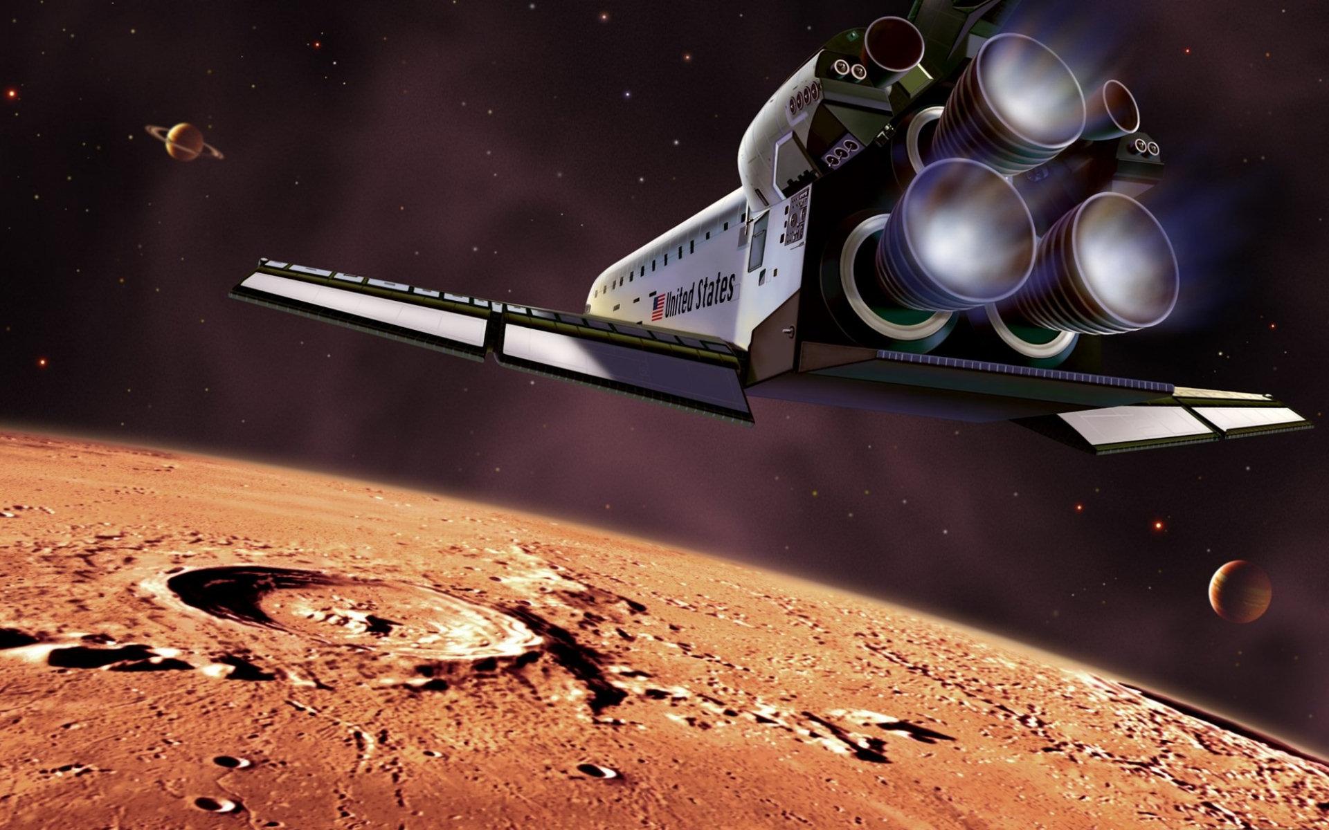 Nasa Iphone 5 Wallpaper Space Exploration Hd Wallpaper Background Image