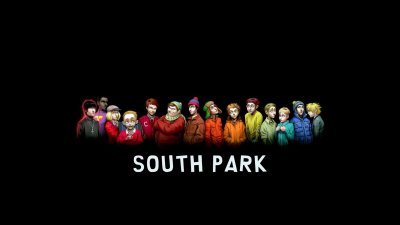 South Park Full HD Wallpaper and Background Image | 1920x1080 | ID:203159