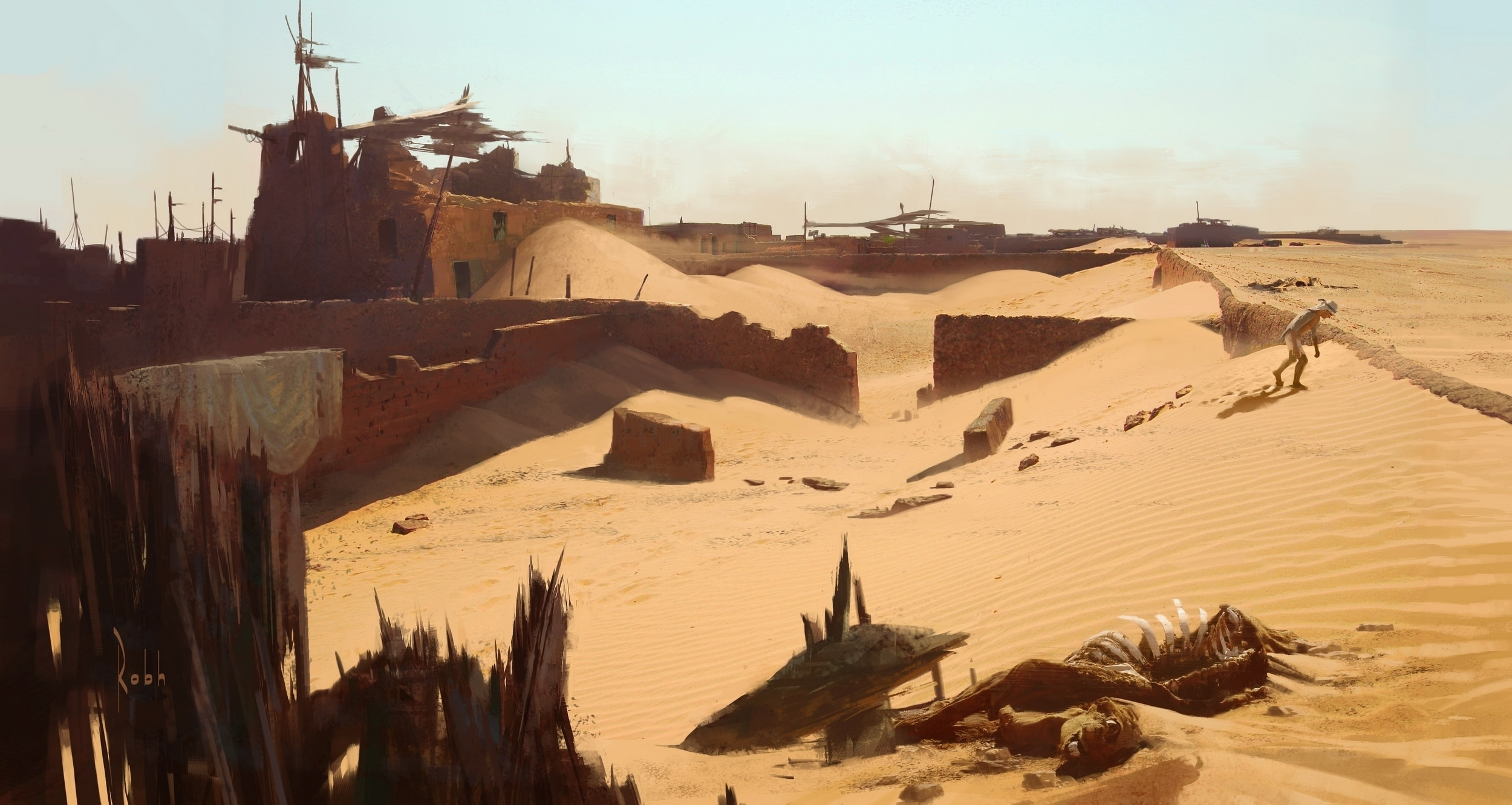 Uncharted Iphone Wallpaper Uncharted 3 Drake S Deception Full Hd Wallpaper And
